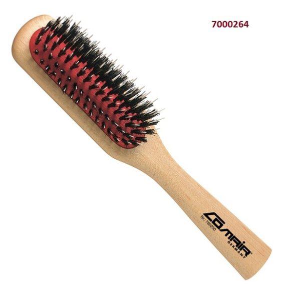 Comair hajkefe bontó, vegyes szőr, vaddisznó és műanyag