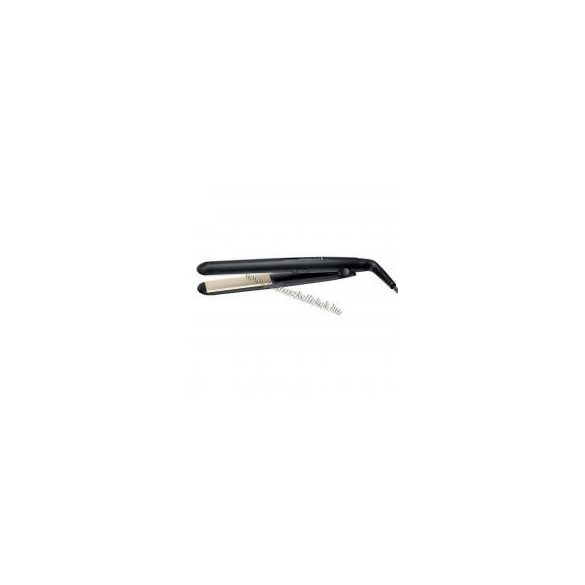Remington hajkisimító S1510