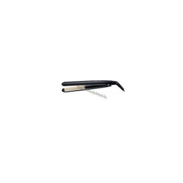 Remington hajvasaló S1510