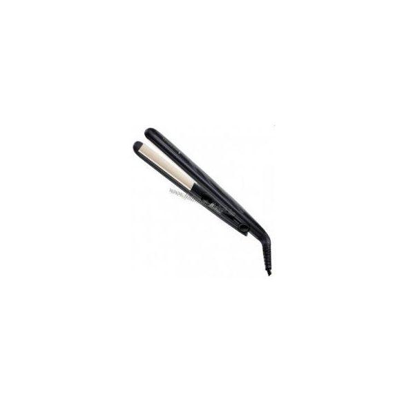 Remington hajvasaló S3500