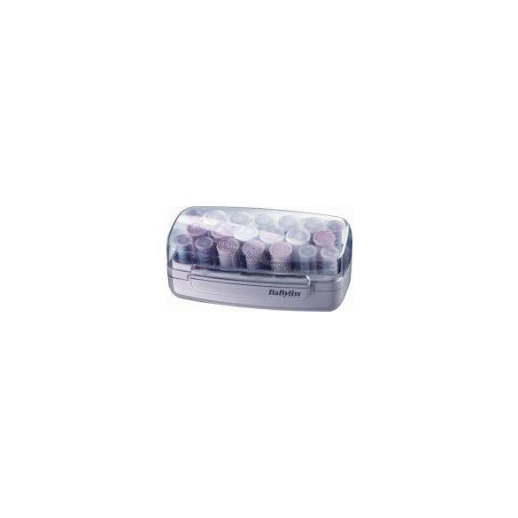 BaByliss Melegíthető hajcsavaró szett (20 db) BA3060E