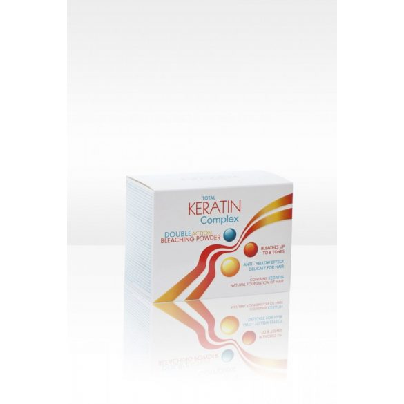 TIGI BED HEAD Recovery sampon 250 ml