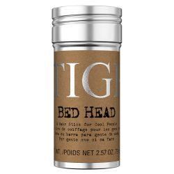 TIGI BED HEAD Stick Wax stift 75 ml