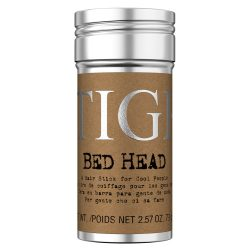 TIGI BED HEAD Stick Wax stift 75 ml