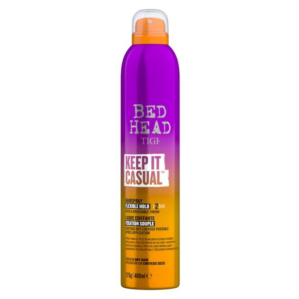 TIGI BED HEAD Hard to Get matt hatású wax 42 g