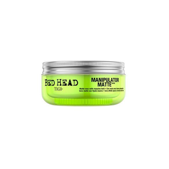 TIGI BED HEAD Manipulator Matte matt hatású wax 57 g