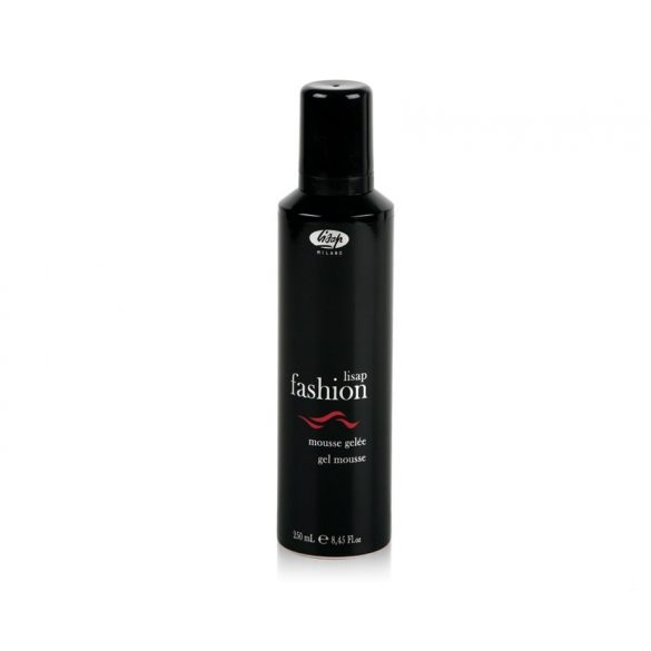 TIGI BED HEAD Maxxed out erős pumpás hajlakk 236 ml