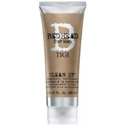 TIGI B FOR MEN Clean Up kondicionáló 200 ml