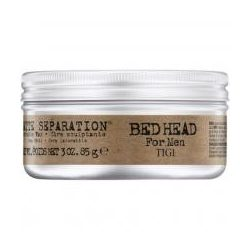 TIGI B FOR MEN Matte Separation matt wax 85 g
