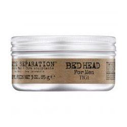 TIGI B FOR MEN Matte Separation matt wax 85 g