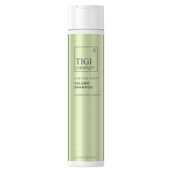 TIGI CATWALK Haute Iron Spray hajvasaláshoz 200 ml