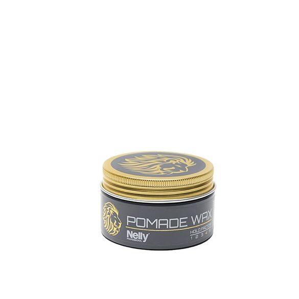 TIGI S FACTOR Creamy Molding Wax 50 g