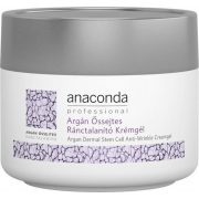 Anaconda Argán Őssejtes Ránctalanító Krémgél 50 ml