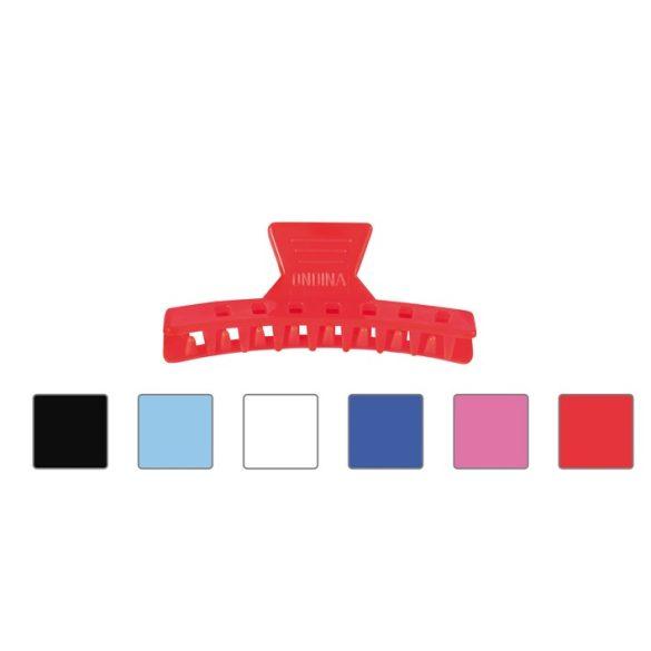 Hajcsipesz EuroStil marcell színes 00081