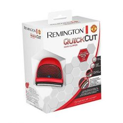 Remington hajvágó Manchester United HC4255