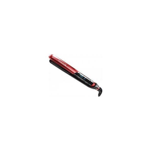 Remington hajvasaló S9600