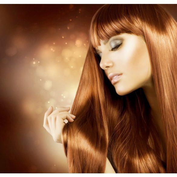 L'Oréal Serie Expert Liss Unlimited simító szérum 125 ml