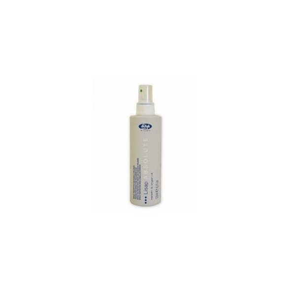 Lisap Absolute színvédő spray 125 ml