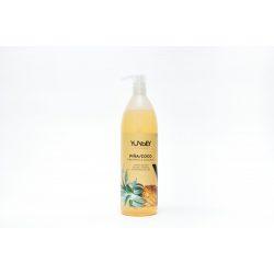 Yunsey Neutral Sampon Kókusz és ananász 1000 ml