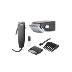 Ermila Super-cut 2 hajvágógép fekete 1230-0040