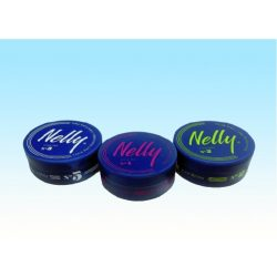 Nelly matt hatású formázó wax 100 ml