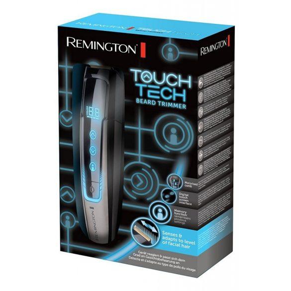 Remington TouchTech szakállvágó MB4700