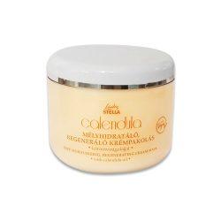 Golden GREEN Argánolajos habkrém 100 ml