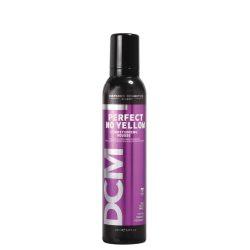 L'Oréal TECNI.ART Dual Stylers Sleek & Swing volument adó krém + gél 150 ml