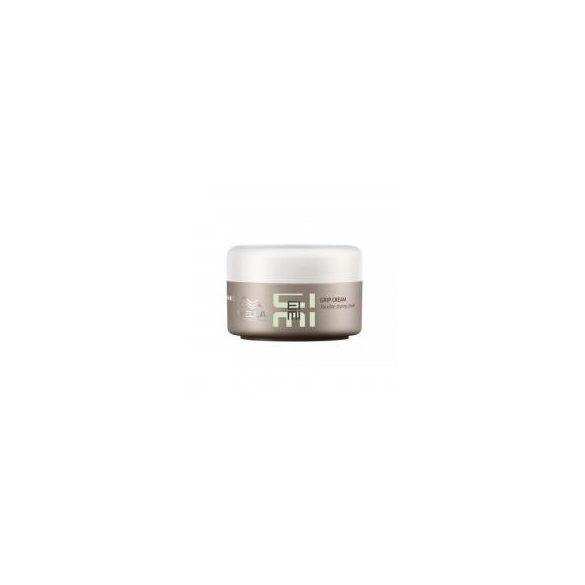 Wella EIMI Grip Cream rugalmas krémwax 75 ml