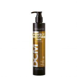 TIGI BED HEAD Colour Goddess színvédő sampon festett barna és vörös hajra 400 ml