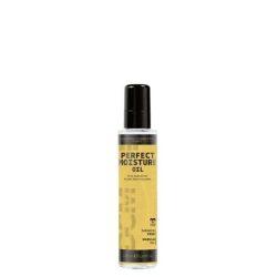 TIGI BED HEAD Re-Energize energetizáló hajmaszk 200 g