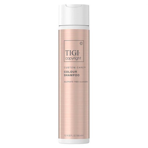 TIGI BED HEAD Recovery hidratáló hajmaszk 200 g