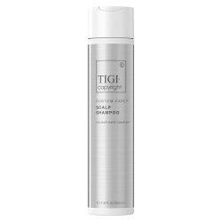 TIGI BED HEAD Resurrection intenzív hidratáló hajmaszk 200 g