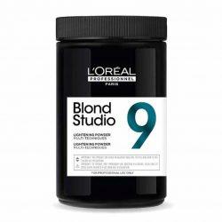 TIGI BED HEAD Colour Goddess színvédő kondicionáló festett barna és vörös hajra 200 ml