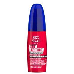 TIGI BED HEAD Dumb Blonde intenzív kondicionáló melírozott és szőkített hajra 200 ml
