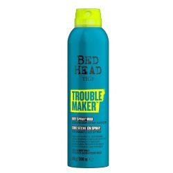 TIGI BED HEAD Blow Out hajsimító krém arany pigmenttel 100 ml