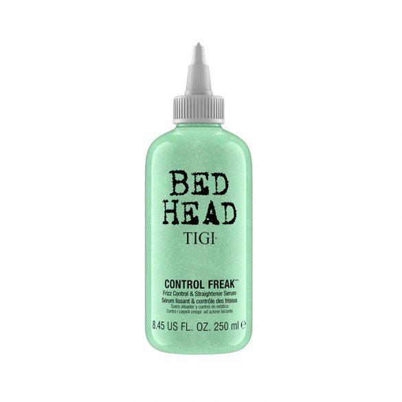TIGI BED HEAD Control Freak hajsimító szérum 250 ml