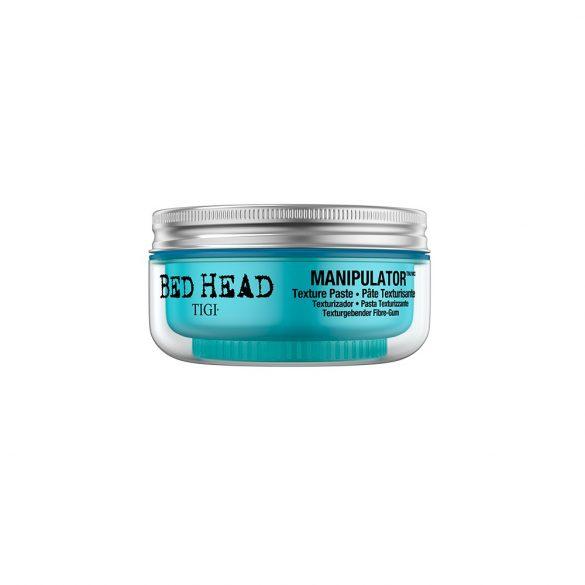 TIGI BED HEAD Manipulator textúráló krém 57 g
