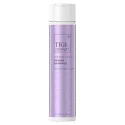 TIGI BED HEAD Motor Mouth extra fényes dúsító krém 240 ml