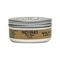 TIGI BED HEAD FOR MEN Slick Trick erős formázó pomádé 75 g