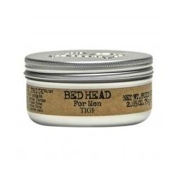 TIGI BED HEAD FOR MEN Slick Trick erős formázó pomádé 75 g