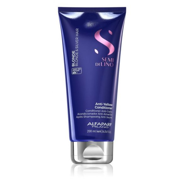 Yunsey Vigorance tápláló hajpakolás jojobaolajjal 500 ml