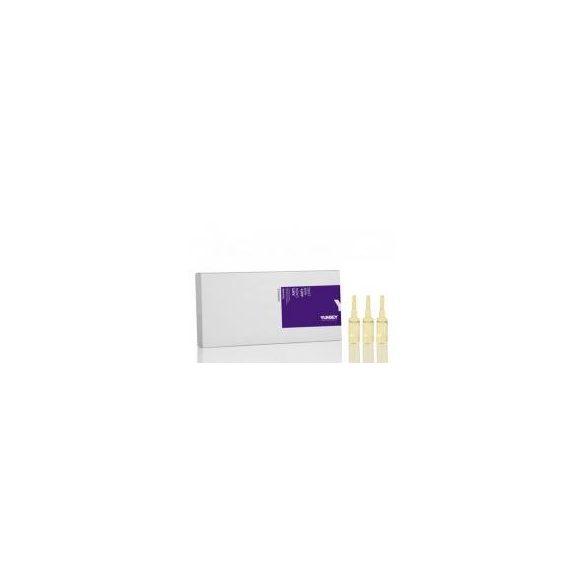 Yunsey Vigorance hajhullás elleni placentás ampulla 10x10 ml