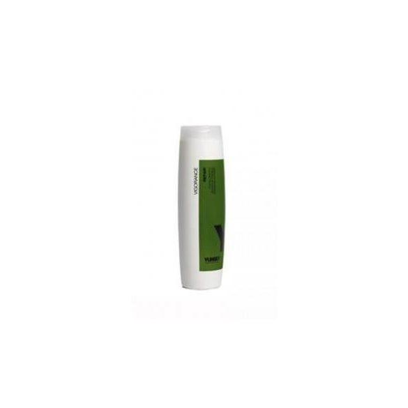 Yunsey Vigorance Ultra tápláló sampon 250 ml