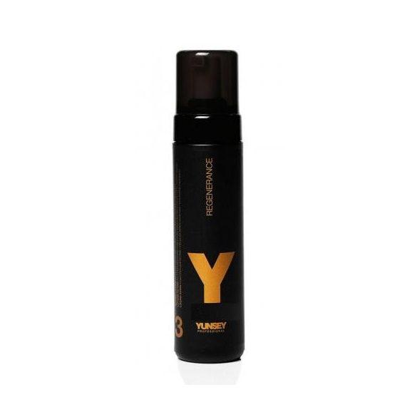 Yunsey regeneráló őssejt kezelés lotion 200 ml