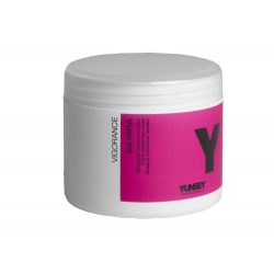 Yunsey Vigorance hajpakolás festett hajra 500 ml