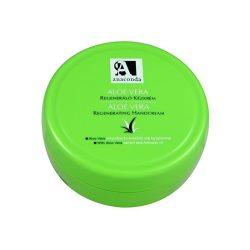 Anaconda aloe vera regeneráló kézkrém 200 ml