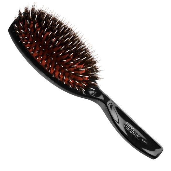 EuroStil hajkefe 1471 vegyes szőr