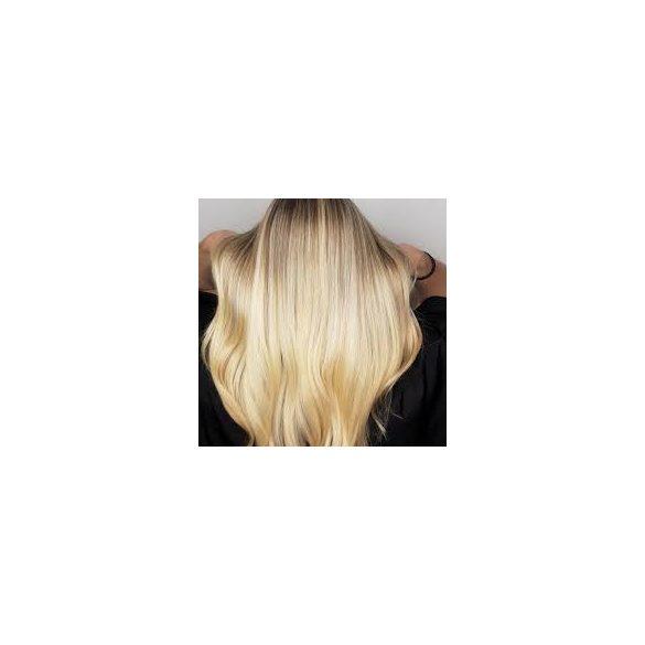 L'Oréal Blond Studio Platinium Plus paszta 500ml