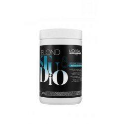 L'Oréal Blond Studio Ammóniamentes paszta 500 g